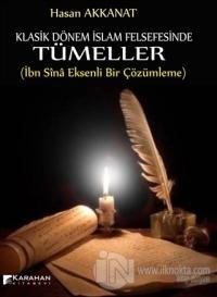 Klasik Dönem İslam Felsefesinde Tümeller