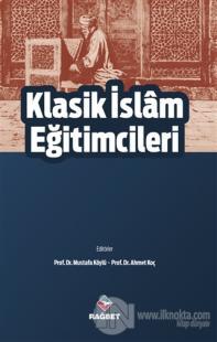 Klasik İslam Eğitimcileri