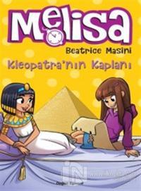 Kleopatra'nın Kaplanı - Melisa