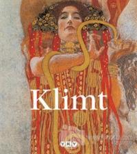 Klimt (Ciltli)