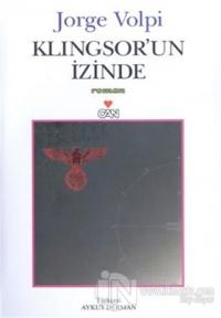 Klingsor'un İzinde
