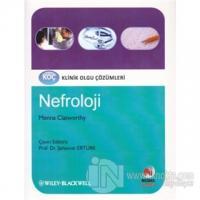 Klinik Olgu Çözümleri: Nefroloji