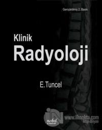 Klinik Radyoloji
