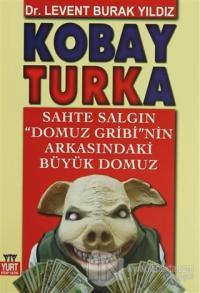 Kobay Turka