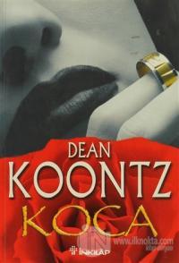 Koca %25 indirimli Dean R. Koontz