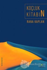 Koçluk Kitabın Rana Kaplan