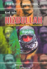 Kod Adı Hizbullah