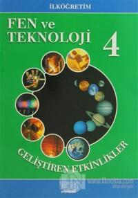 Kök İlköğretim Fen ve Teknoloji 4