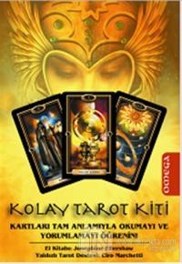 Kolay Tarot Kiti
