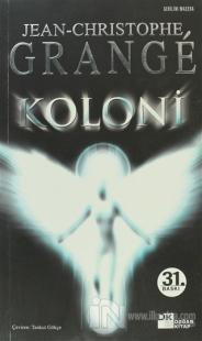 Koloni