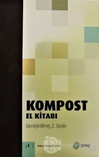 Kompost El Kitabı (Ciltli)
