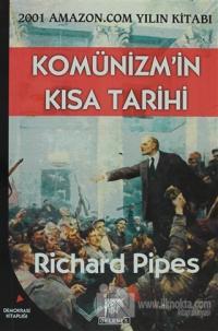 Komünizm'in Kısa Tarihi