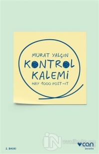 Kontrol Kalemi