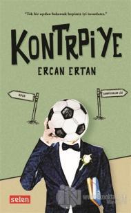 Kontrpiye %20 indirimli Ercan Ertan
