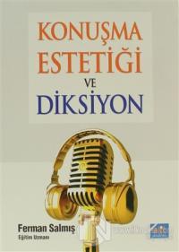 Konuşma Estetiği ve Diksiyon