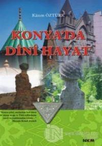 Konya'da Dini Hayat