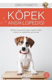 Köpek Ansiklopedisi