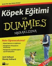 Köpek Eğitimi For Dummies, Meraklısına