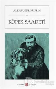 Köpek Saadeti
