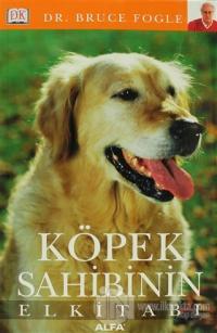 Köpek Sahibinin El Kitabı (Ciltli)