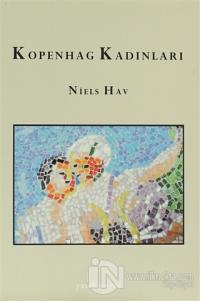 Kopenhag Kadınları