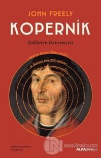 Kopernik John Freely
