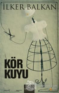 Kör Kuyu