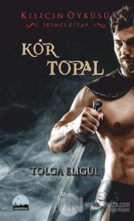 Kör Topal