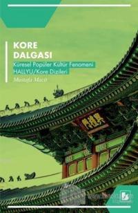 Kore Dalgası