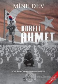 Koreli Ahmet