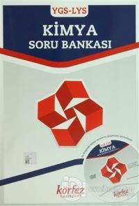 Körfez - YGS / LYS Kimya Soru Bankası