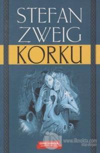 Korku Stefan Zweig