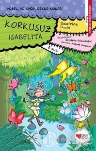Korkusuz Isabelita
