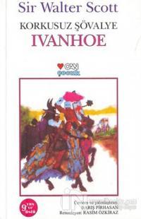 Korkusuz Şövalye Ivanhoe