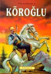 Köroğlu Türk Klasikleri 4