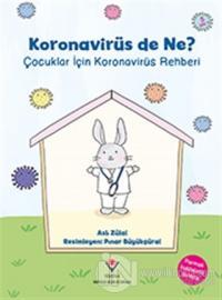 Koronavirüs de Ne?