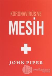 Koronavirüs ve Mesih