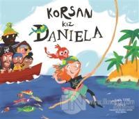 Korsan Kız Daniela