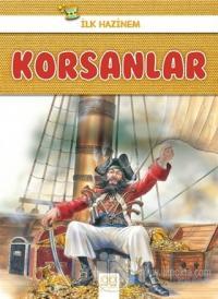 Korsanlar - İlk Hazinem