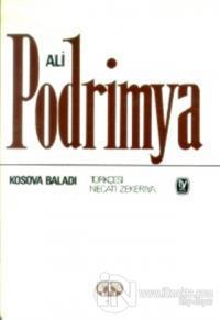 Kosova Baladı
