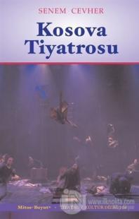 Kosova Tiyatrosu