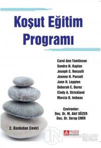Koşut Eğitim Programı
