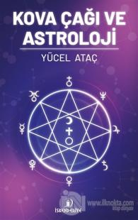 Kova Çağı Ve Astroloji
