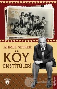 Köy Enstitüleri %35 indirimli Ahmet Seyrek