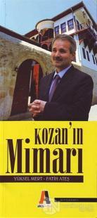 Kozan'ın Mimarı