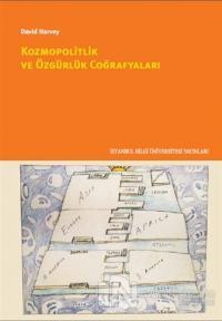 Kozmopolitlik ve Özgürlük Coğrafyaları