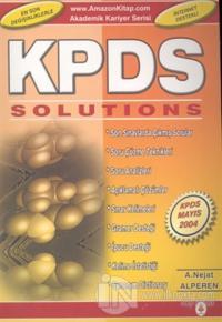 KPDS Solutions