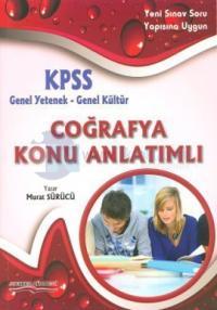 KPSS 2012 Genel Yetenek - Genel Kültür (6 Kitap Takım)