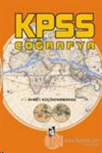 KPSS Coğrafya