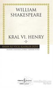 Kral 6. Henry - 1